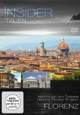 Insider: Italien - Florenz
