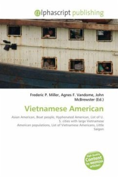 Vietnamese American