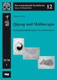 Qigong und Maltherapie