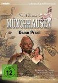 Münchhausen - Baron Prasil