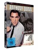 Anthony Quinn Collection