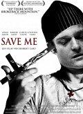 Save Me (OmU)