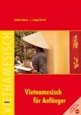 Vietnamesisch für Anfänger