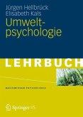 Umweltpsychologie