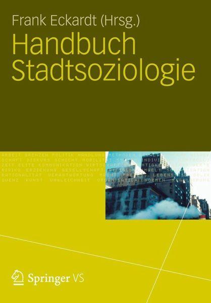 FINAT Technisches Handbuch : Testmethoden