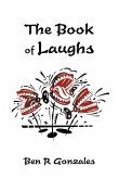 The Book of Laughs: Jokes and Short Stories