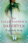Calligrapher's Daughter
