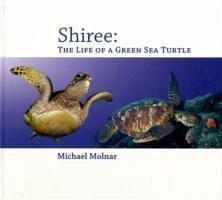 9789948431749 - Molnar, Michael: Shiree - كتاب