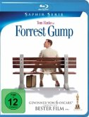 Forrest Gump (Special Collector's Edition, 2 Discs)
