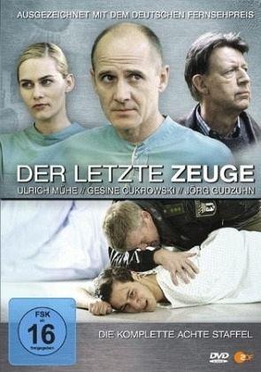 Der Letzte Zeuge Film