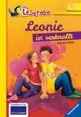 Leonie ist verknallt / Leserabe