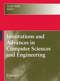 Innovations and Advances in Computer Sciences and Engineering