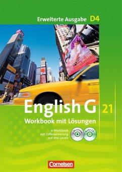 Lösungen Englisch