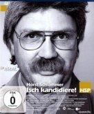 Horst Schlämmer, Isch kandidiere!, 1 Blu-ray