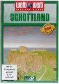 Weltweit - Schottland