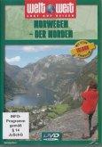 Weltweit - Norwegen: Der Norden