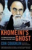 Khomeini's Ghost