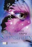 Die Sternseherin / Licht & Schatten Bd.2