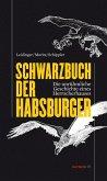 Schwarzbuch der Habsburger