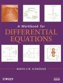 Workbook for DEs