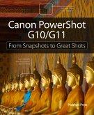 Canon PowerShot G10 / G11