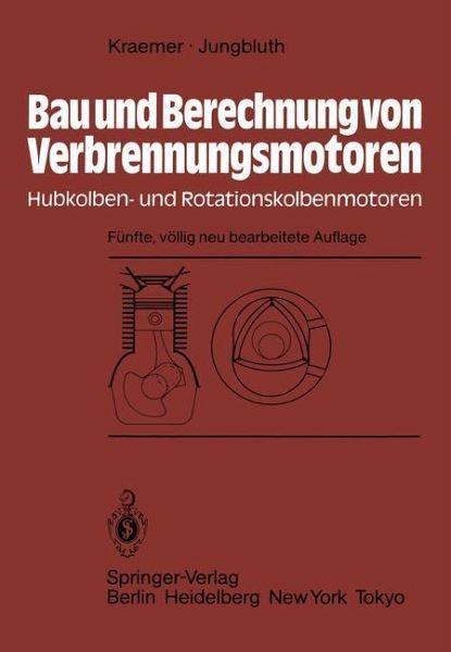 ebook Der Hades