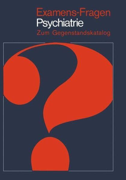 download Wissensmanagement mit Innovationsdienstleistungen: Externe Leistungspotenziale
