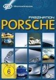 Motorvision - Faszination Porsche