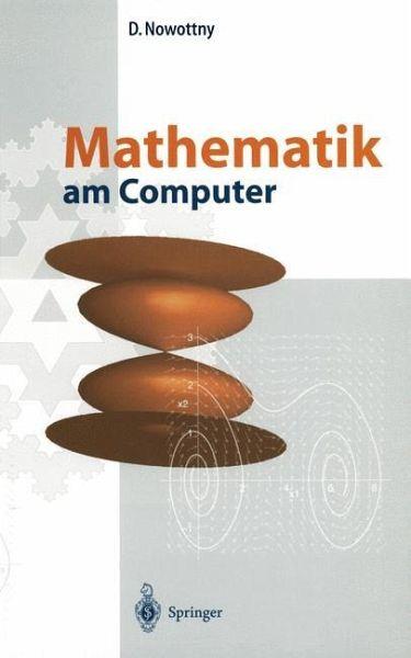 book Системы компьютерной алгебры