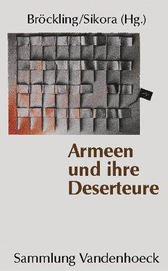 Armeen und ihre Deserteure