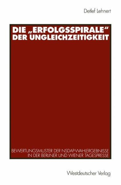 download czech german relations the politics of central europe from bohemia