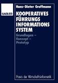 Kooperatives Führungsinformationssystem