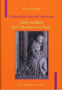 Praegustatio naturalis sapientiae