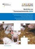 Berichte zu Tierarzneimitteln 2008