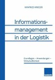 Informationsmanagement in der Logistik