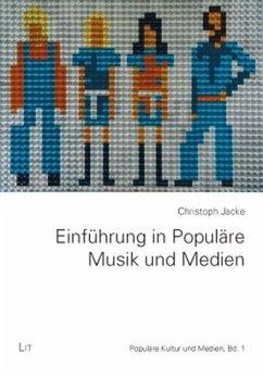 Einführung in Populäre Musik und Medien