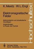 Elektromagnetische Felder