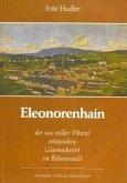 Eleonorenhain