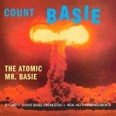 The Atomic Mr.Basie