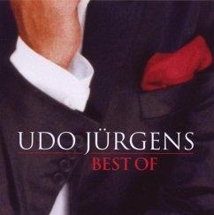 Best Of - Jürgens,Udo