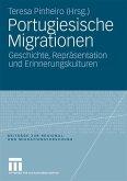 Portugiesische Migrationen