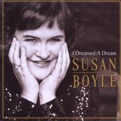 27199382n Susan Boyle veröffentlicht Album
