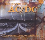 The Roots Of Ac/Dc