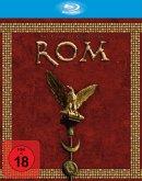 Rom - Die komplette Serie (10 Discs)