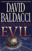 Deliver us from Evil\Doppelspiel, englische Ausgabe