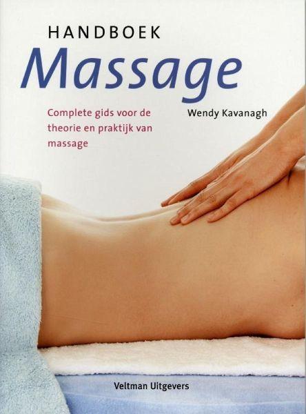 erotische massage buch erotische massage techniek