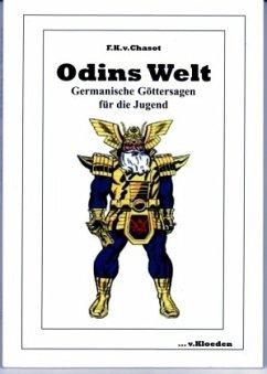 Odins Welt