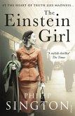 The Einstein Girl
