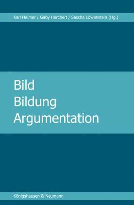 epub strategisches akquisitionsmanagement im