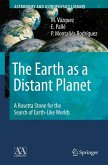 The Earth as a Distant Planet